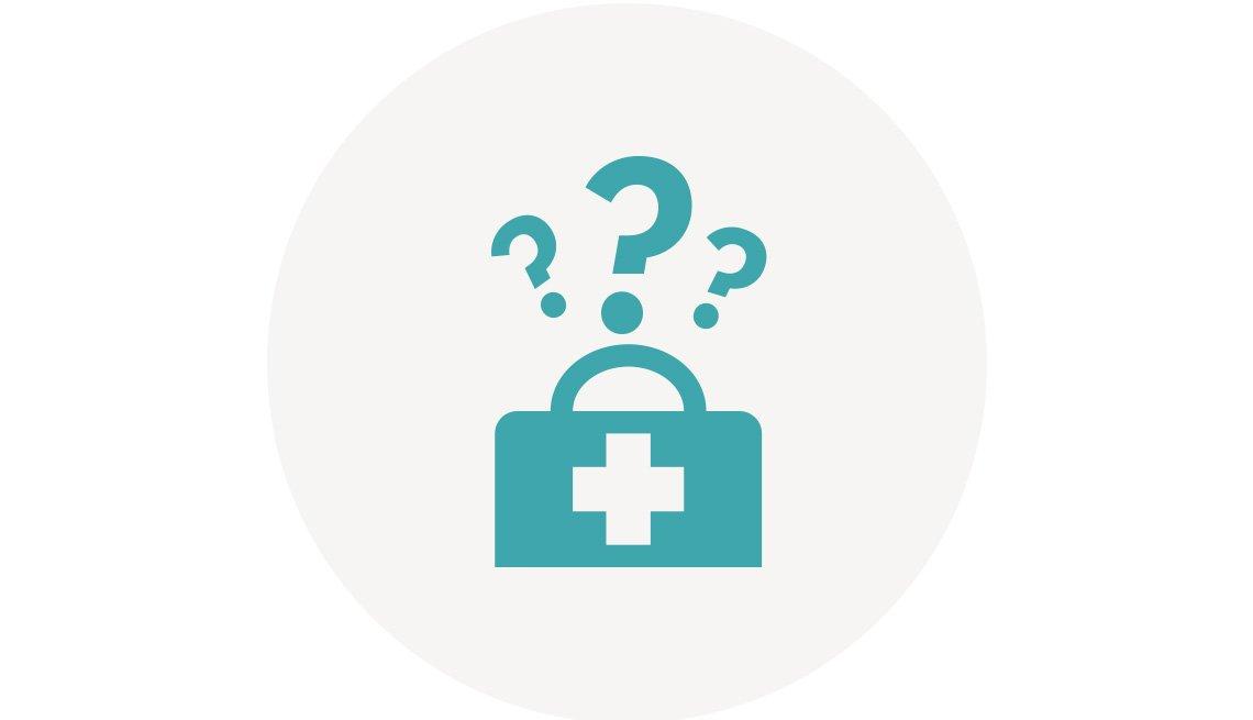 Take the caregiving long term care quiz