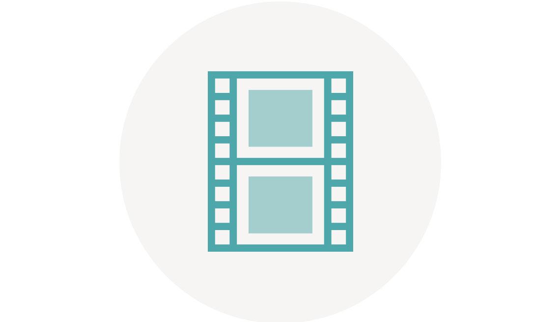 Entretenimiento - Cine