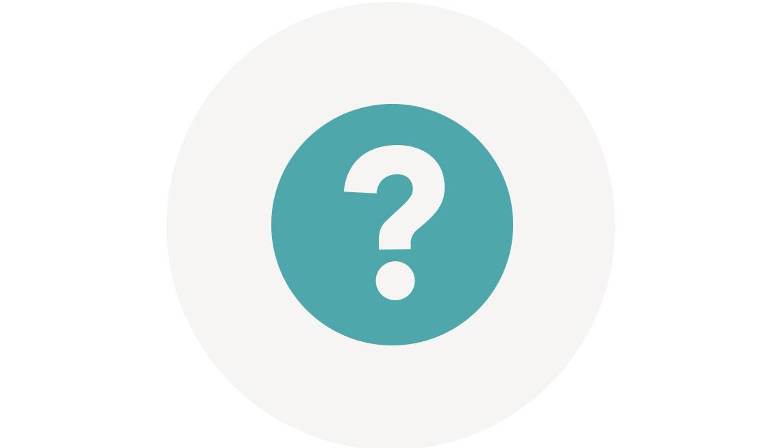 Entretenimiento - Preguntas