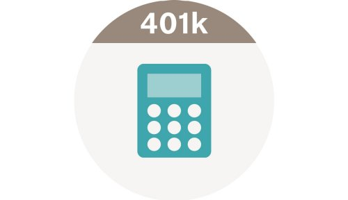 tools calculators and apps