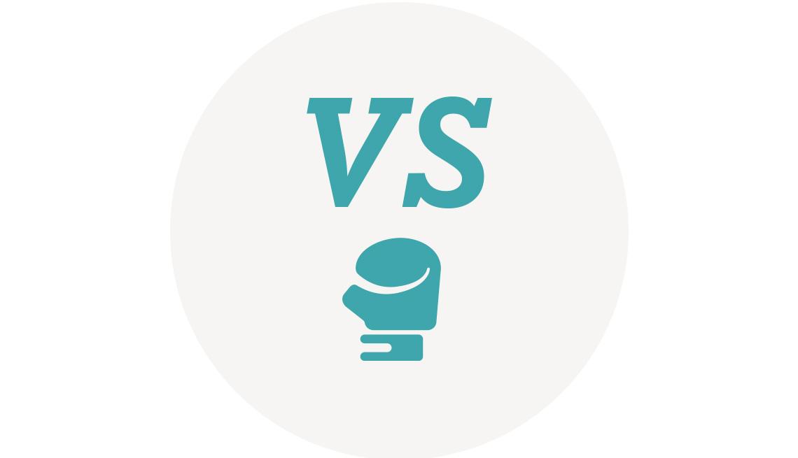 Access health savings account comparison tool