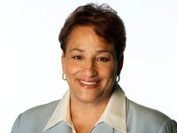 AARP Foundation President Jo Ann Jenkins.