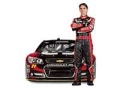 aarp drive to end hunger jeff gordon