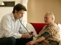 Foundation Caregiving LeadingAge