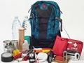 Kit de emergencia - Sabes cómo prepararte para un desastre