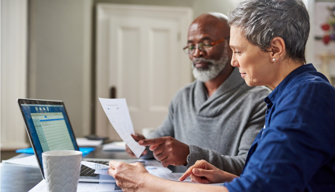 Understanding the Financial Health of Low-to-Moderate Income Adults