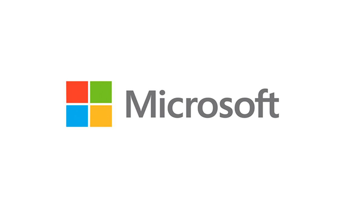 AARP Foundation Sponsors and Supporters_Microsoft