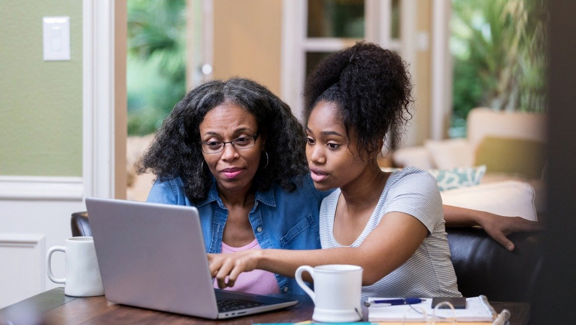 Find Help Resources from AARP Foundation