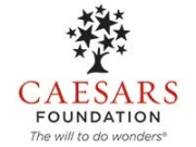 Caesars foundation wonders aarp