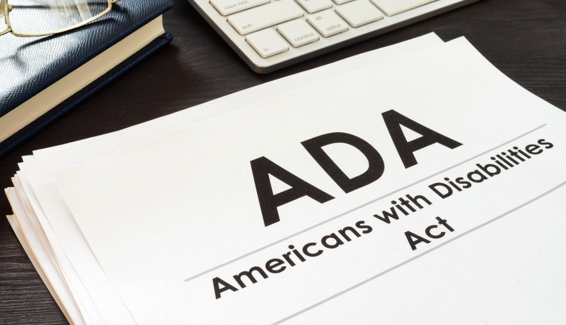 americans-with-disabilities-act-image