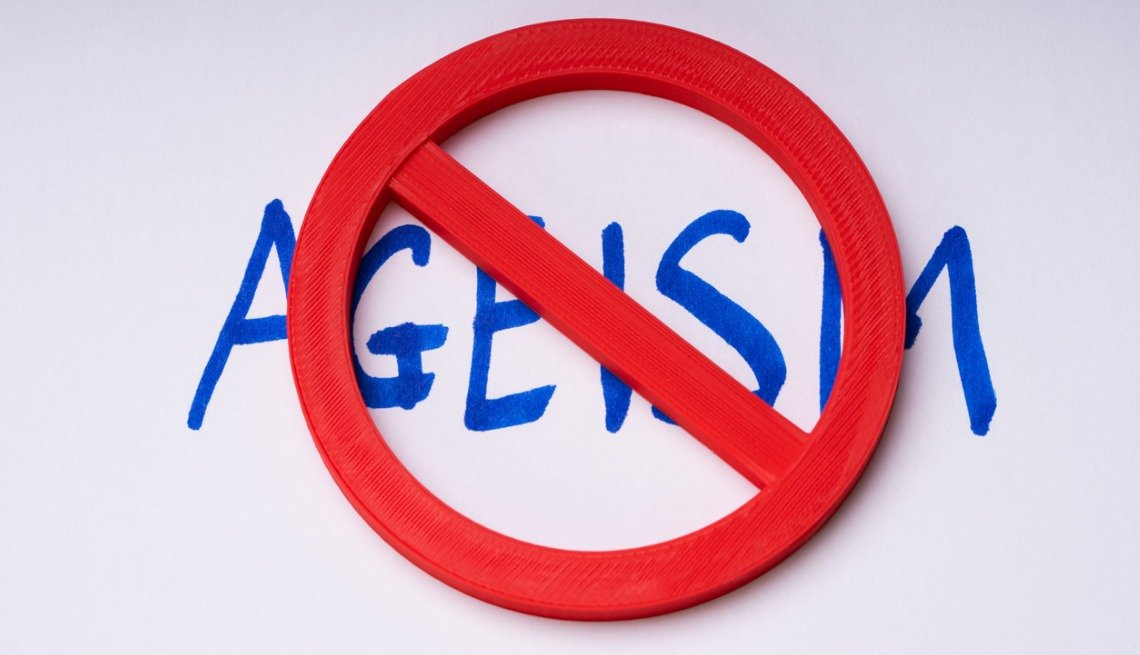stop-sign-on-ageism-image