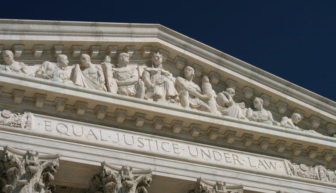 supreme-court-building-picture
