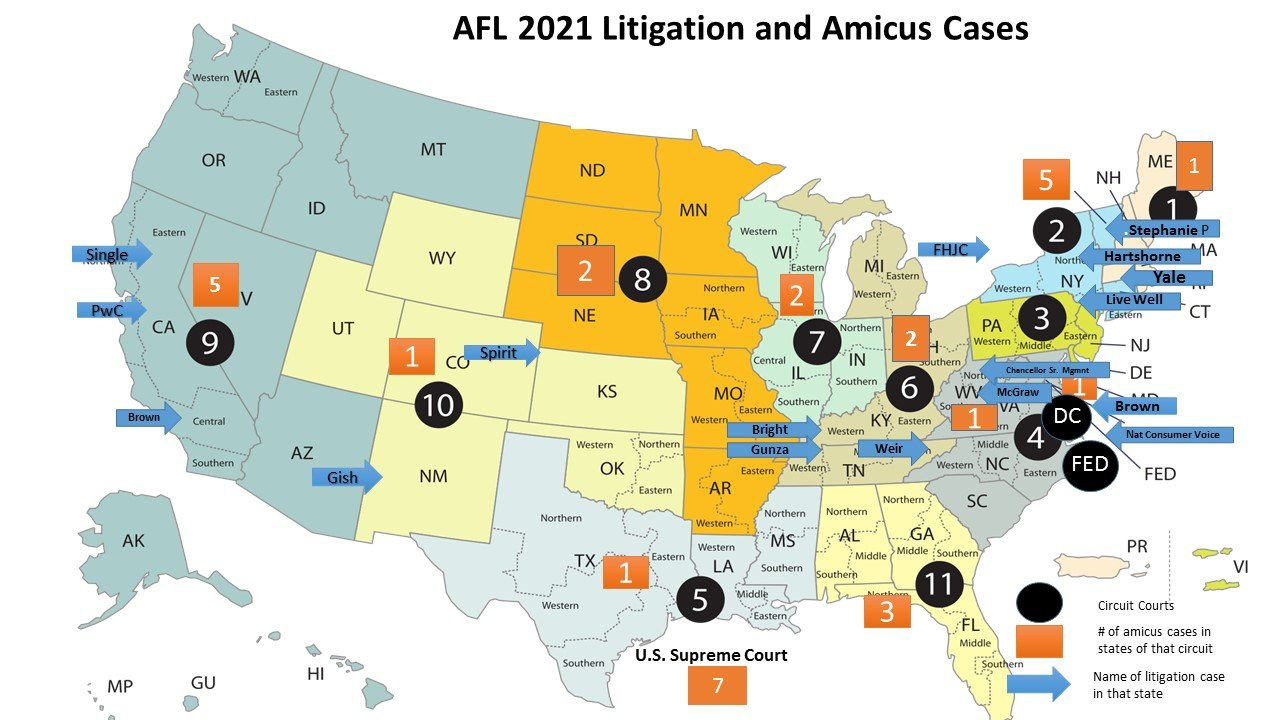current-afl-cases-2021