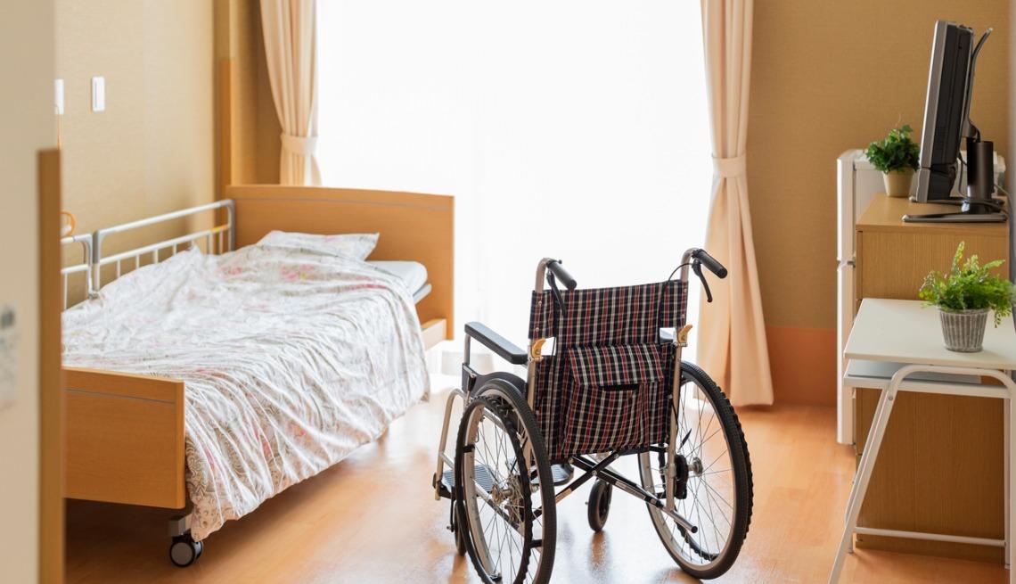 care-facility-picture