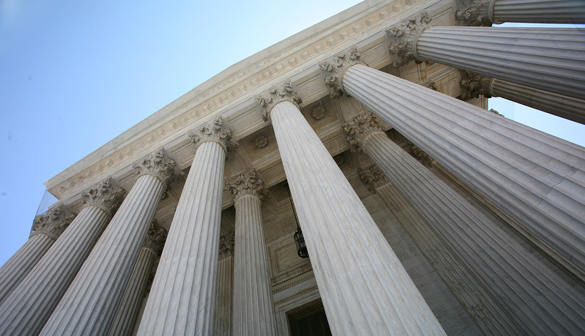 Supreme Court Cases 2012 Term Preview Impact On