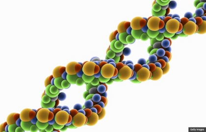 DNA double helix, legality of gene patents, AARP Foundation