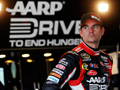 Jeff Gordon, Drive to End Hunger campaign