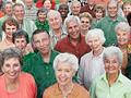 AARP Foundation Finances 50+ Program - Bring to Your Community