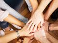 AARP Foundation Finances 50+ Program - Volunteer