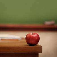 AARP Foundation Finances 50+ Program - Take a Class