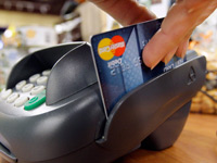 6 ways to minimize fees on prepaid debit cards
