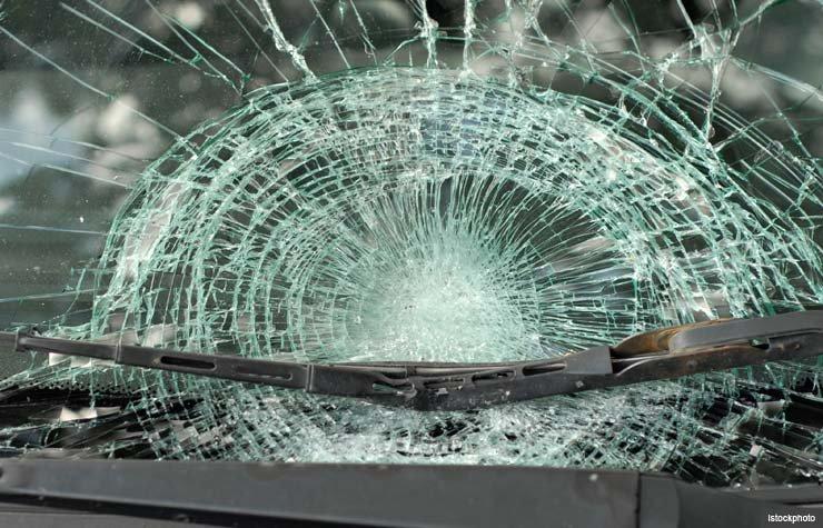 Broken car windshield, AARP Foundation Legal, US Airways vs. McCutcheon