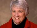 Colleen Preston is a Member of ROC Association Board of Directors