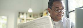 Educate Yourself, AARP Foundation Housing Solutions Center