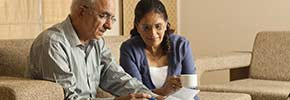 Prepare for Your Counseling Appointment, AARP Foundation Housing Solutions Center