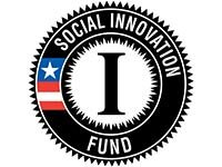 Social Innovation Fund LOGO 2015 FINAL