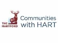 The Hartford Communities with Hart