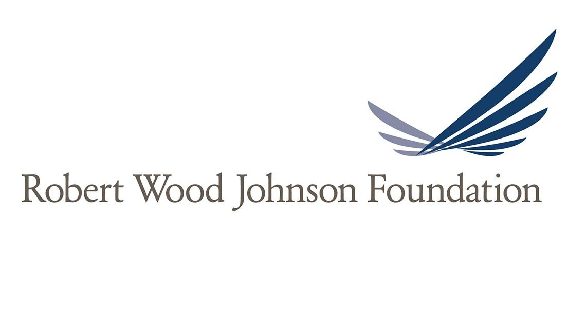 Robert Wood Johnson Foundation, AARP Foundation