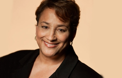 AARP Announces JoAnn Jenkins as new CEO