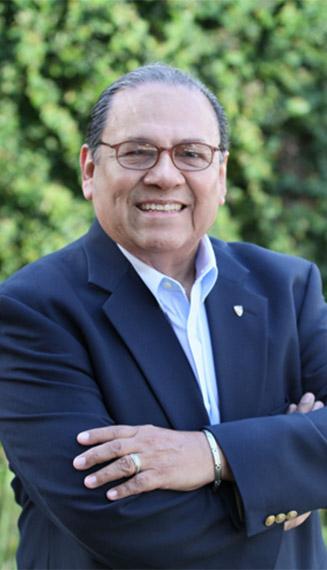 Braulio José Veloz Carvajal