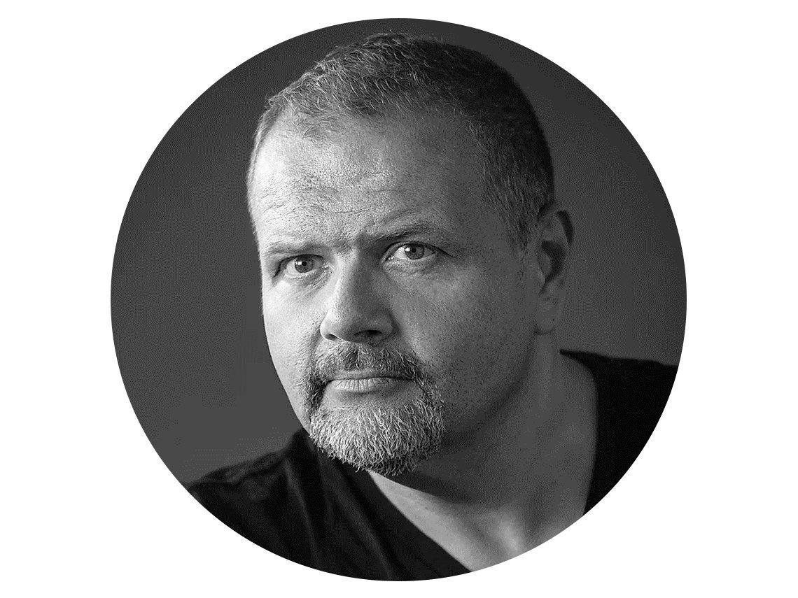 brett johnson an a a r p external speaker and fraud expert