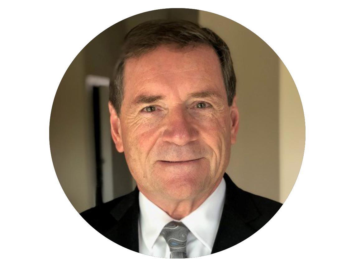 paul greenwood fraud watch speaker