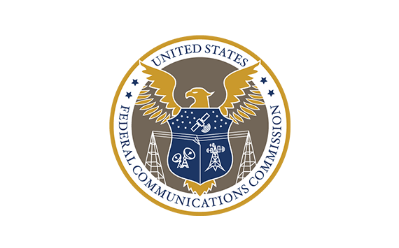united states federal communications commission