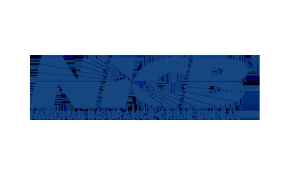 logo of the national insurance crime bureau