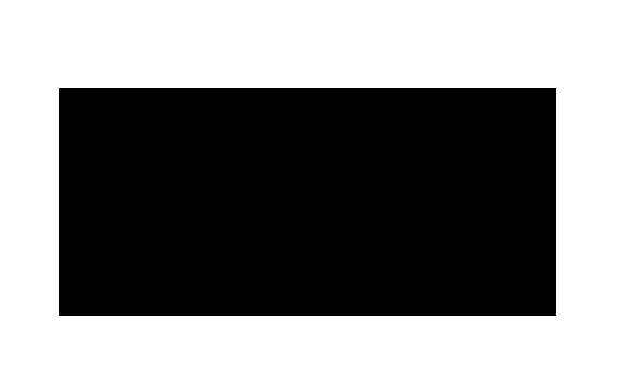 logo for the oak ridge boys musical group
