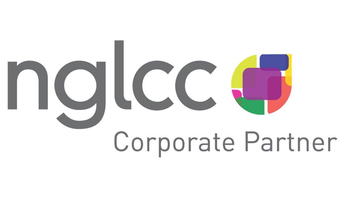 Corporate Partner