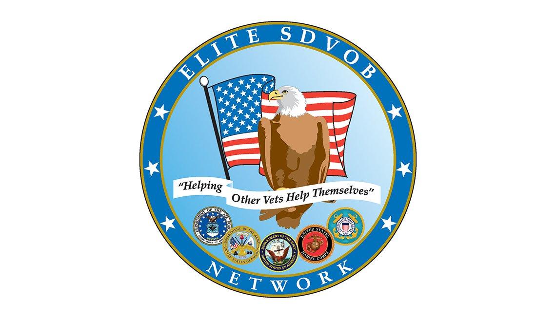 Elite S D V O B Network,