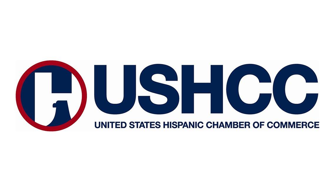 U S H C C. United States Hispanic Chamber of Commerce