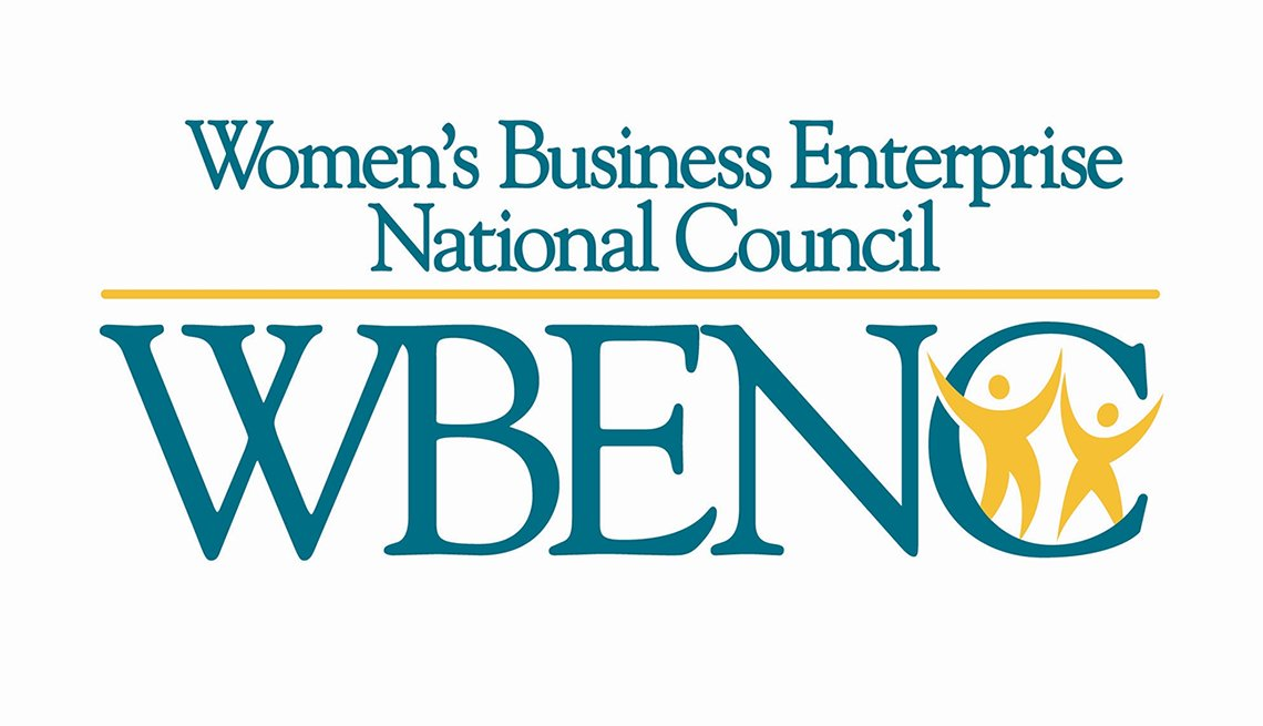 Women's Business Enterprise National Council. W B E N C