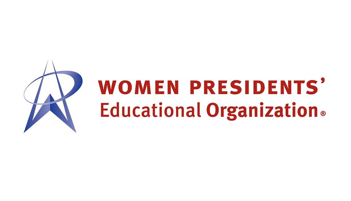 Women President's Educational Organization