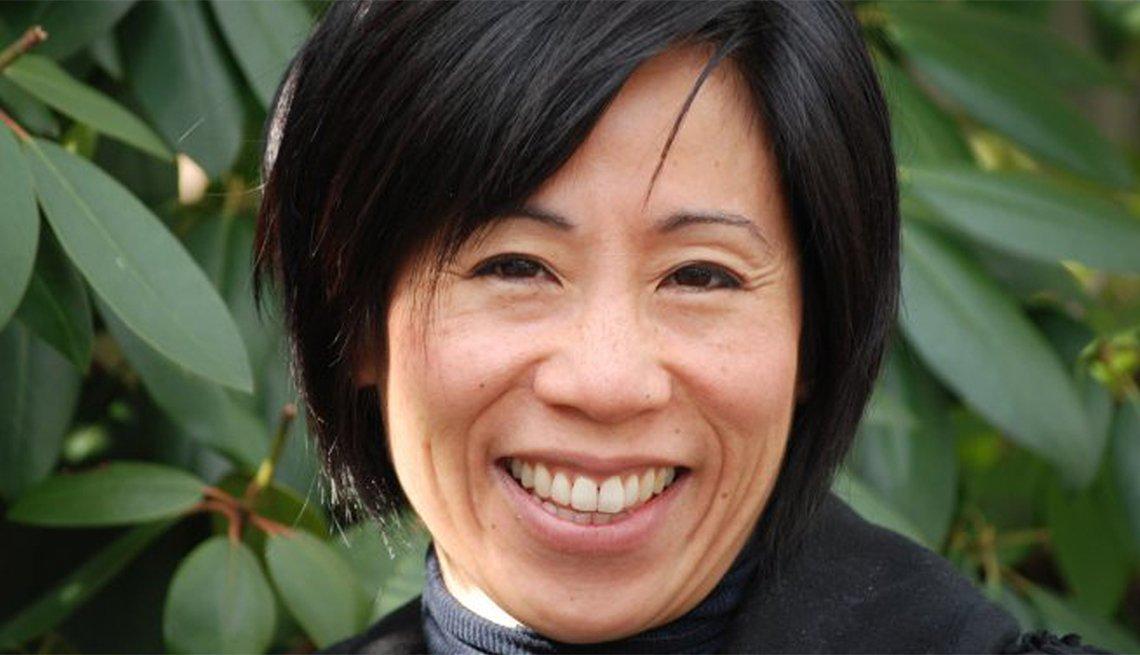 Mia Wenjen