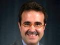 Emilio Pardo