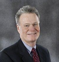 John J. Wider, Jr.