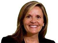 Lisa M. Ryerson