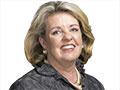 Janet E. Porter, Member, AARP board of Directors