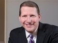 Scott Frisch is EVP, Chief Operating Officer of AARP